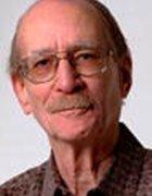 Roger Jennings, Microsoft expert