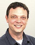 Miles Jobgen, director of Trustmarks, CompTIA