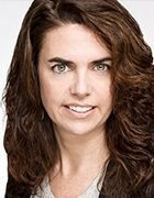 Lydia Jones, founder and president, InSage LLC
