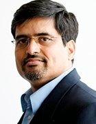 Abhijit Kabra
