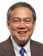Rick Kam, president of ID Experts
