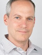 Dave Karel, CMO, Clari