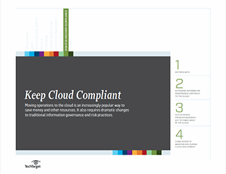 keep_cloud_compliant_hb_cover.png