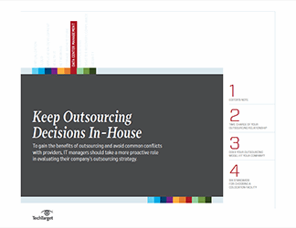 keep_outsourcing_in-house_hb_cover.png