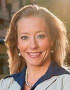 Tara Kelly, president and CEO, Splice Software