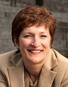 Agnes Kirk, CISO, state of Washington
