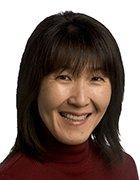 Mikako Kitagawa