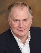 Eric Klein