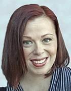 Tracy Kleinschmidt