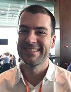 Jay Kreps, LinkedIn