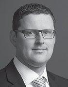 Jens Kruger, Ph.D.