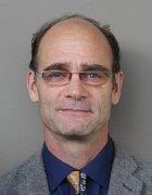 John Krull, CIO, Seattle Public Schools