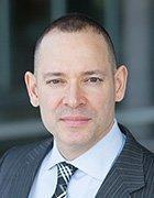Ken Krupa, chief technology officer, MarkLogic
