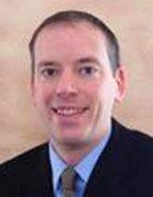 Dave Kuder