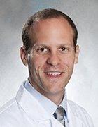 Adam Landman, M.D., Brigham & Women's Hospital CMIO