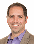 Alan Lepofsky, vice president and principal analyst at Constellation Research Inc.