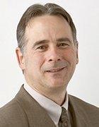 Barry Libenson, CIO, Land O' Lakes