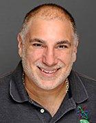 Joshua Liberman, president, Net Sciences