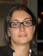 Ilaria Liccardi, research scientist, CSAIL