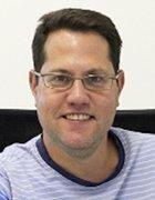 Israel Lifshitz, founder and CEO of VMI vendor Nubo Software