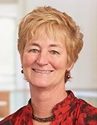 Lisa Loftis, principal management consultant, SAS