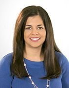 Cynthia Lombardo