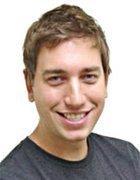 Brian Madden