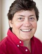 Anne Thomas, VP distinguished analyst, Gartner