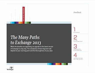 many_paths_to_exchange_2013.png