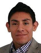 Joshua Margolin, principal analyst, Clutch