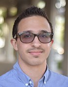 Simon Margolis, practice director of Google Cloud Platform, SADA Systems