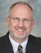 Michael Marino, St. Joseph Health
