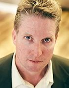Greg Maudsley, senior director of product marketing at Menlo Security