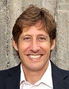 Jordan Mauer, executive vice president at NovuHealth