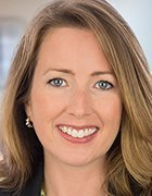 Kate McCarthy, senior analyst, Forrester Research
