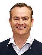 Neil McEvoy