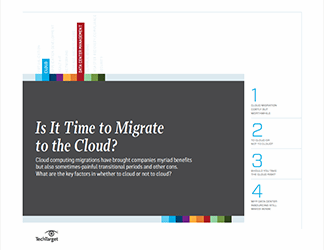 migrate_to_cloud_hb_cover.png