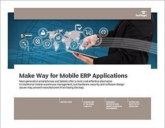 mobile_ERP_apps.jpg