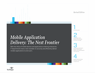 mobile_application_delivery.png