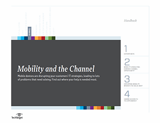 mobility_and_channel.png