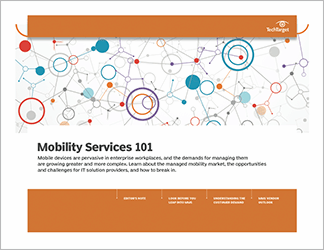 mobility_services_101.png
