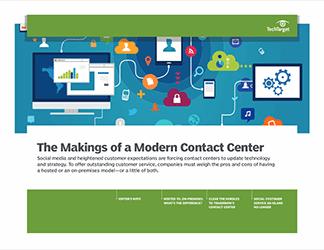 modern_contact_center.png