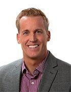 Todd Moran