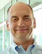 Craig Muzilla, senior vice president, applications platforms business, Red Hat