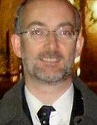 David Nettleton