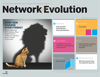 network_evolution_0214.png