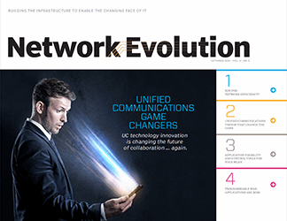 network_evolution_1013_cover.png