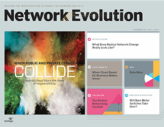 network_evolution_cover_1113.png