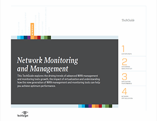 network_monitoring_management_cover.png