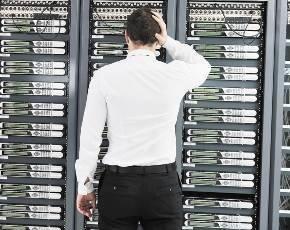 network_servers_problem.jpg
